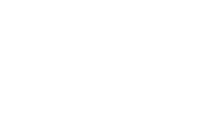 jtmadicus-company_logos-aquadawn-white