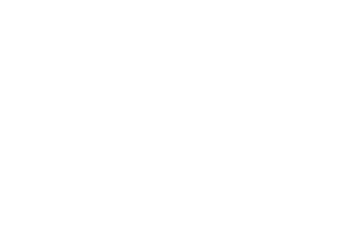 jtmadicus-company_logos-future_doc_house