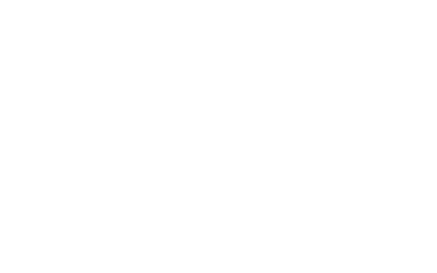 jtmadicus-company_logos-no_second_chances-white