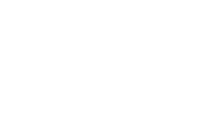 QUPI Medical Question Bank