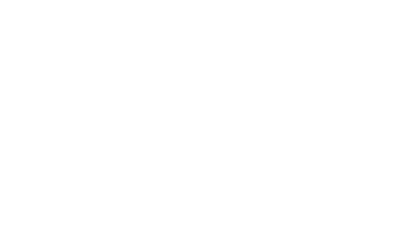 jtmadicus-company_logos-sowa_marketing-white
